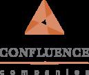 Confluence Companies